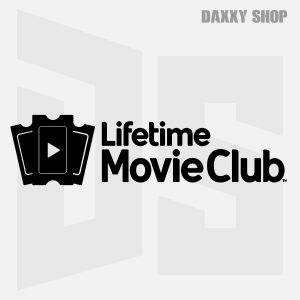 Lifetime Movie Club Daxxy Account Shop