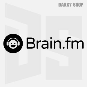 Brain.fm Daxxy Account Shop