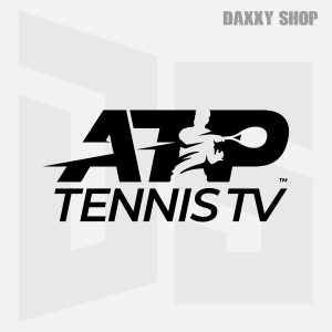 Tennis TV Daxxy Shop