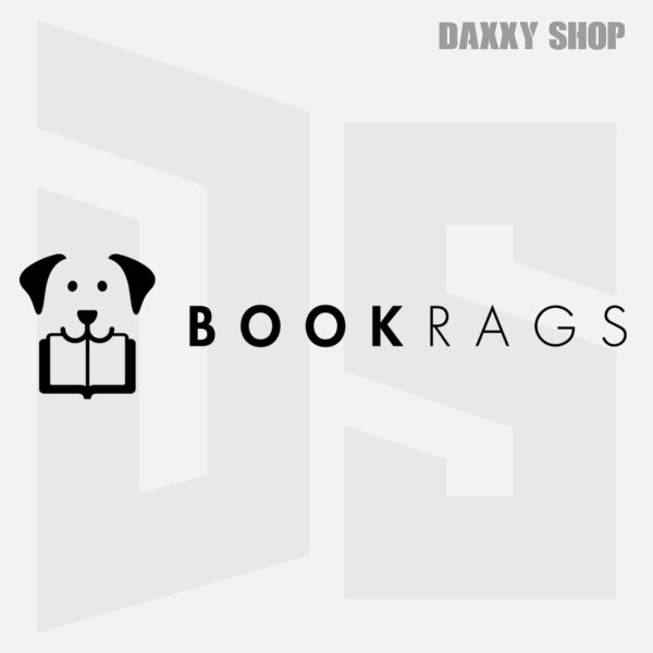 BookRags Daxxy Account Shop