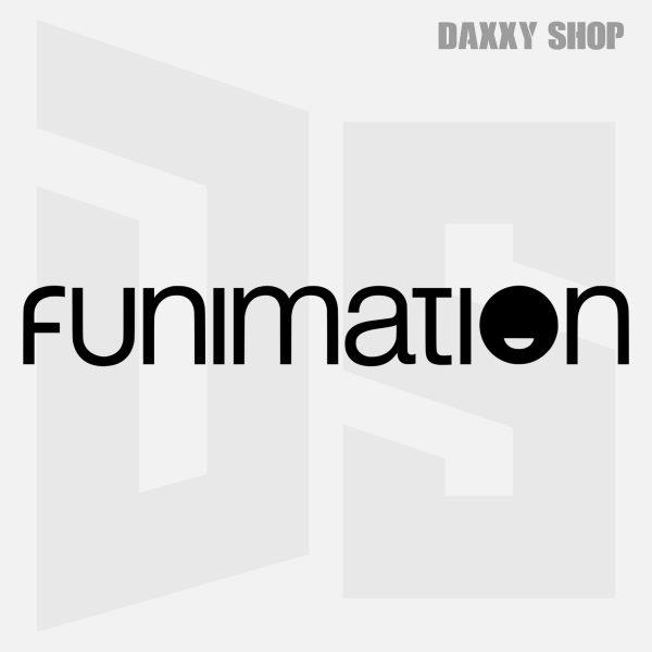 Funimation Daxxy Account Shop