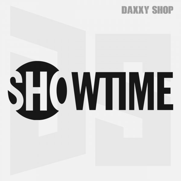 Showtime Account