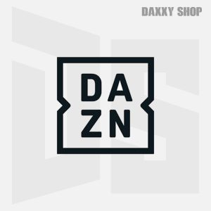Dazn U.S Daxxy Account Shop