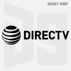 DirecTV (Ultimate) Daxxy Account Shop