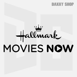 Hallmark Movies Now Daxxy Account Shop