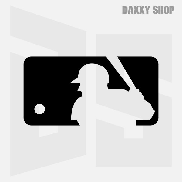 MLB TV ( Major League Baseball) Daxxy Account Shop