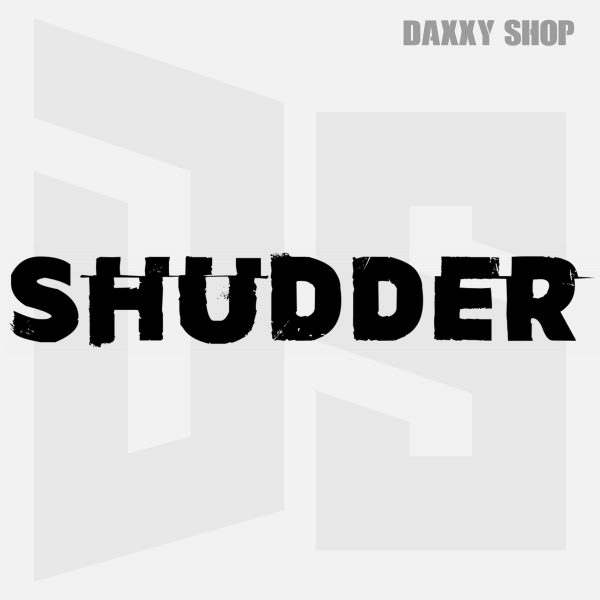 Shudder Daxxy Account Shop