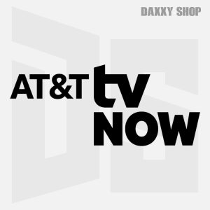 AT&T TV Now (Gotta Have It) Daxxy Account Shop