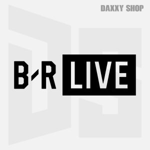 BR Live Daxxy Account Shop