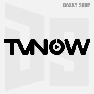 TVNOW.DE Daxxy Account Shop
