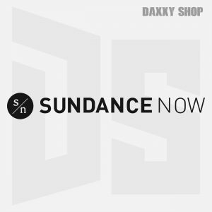 Sundance Now Daxxy Account Shop