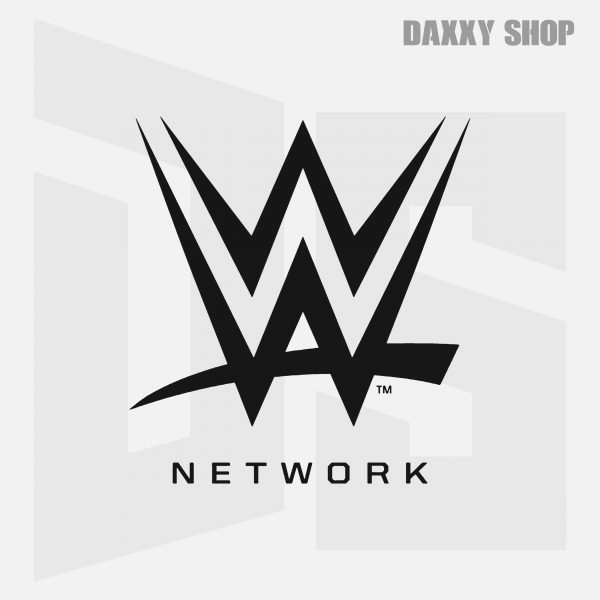 WWE Network Daxxy Account Shop